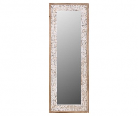Zrcalo Lauriel