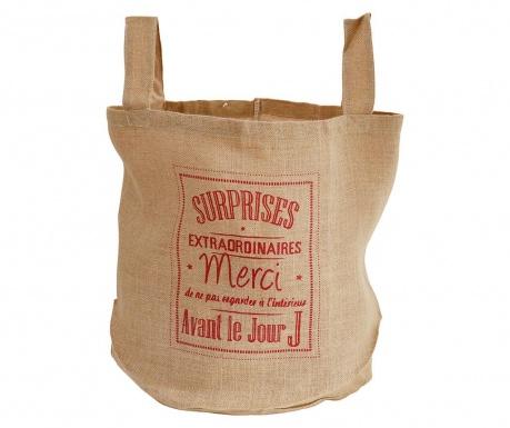 Nakupovalna torba Ritournelle