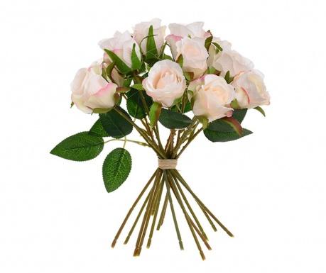 Kytice z umělých květin Marcia