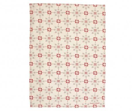 Ręcznik kuchenny Jouffroy 50x70 cm