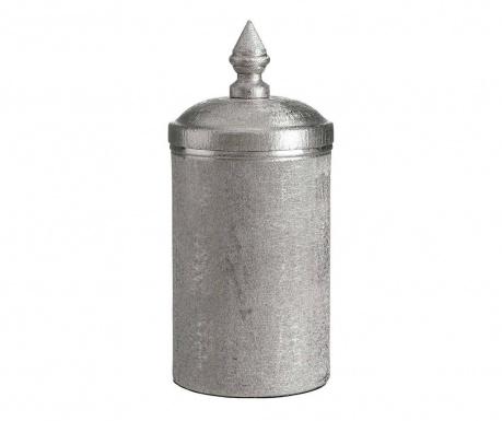 Διακοσμητικό κουτί με καπάκι Aora L