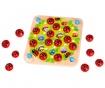 Igra pamćenja Ladybug