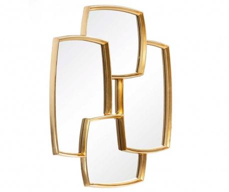 Zrcadlo Layers