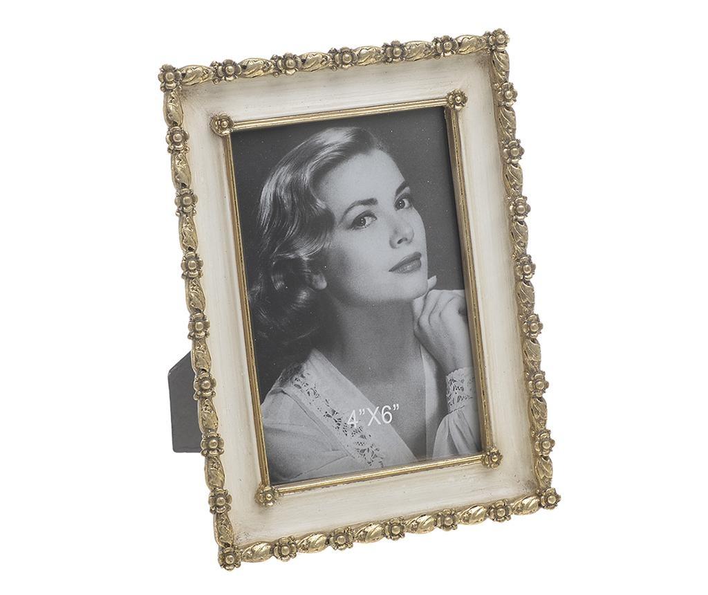 Okvir za slike Natasha S