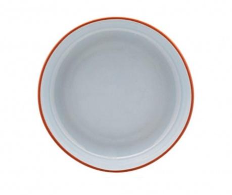 Zdjela za salatu Primavera Claire Blue