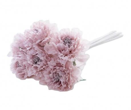 Buchet flori artificiale Dover