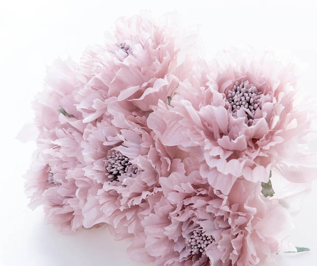 Букет изкуствени цветя Dover