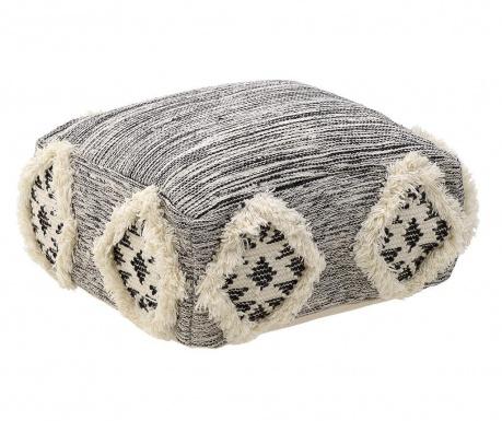 Podlahový polštář Iouter