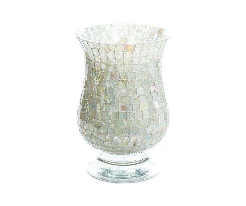 Váza Luscinia