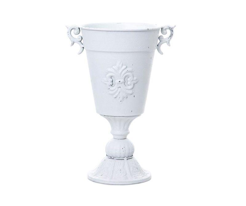 Dekoračná nádoba Horus