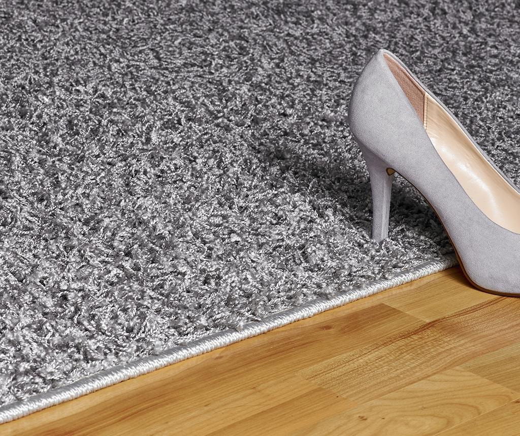 Tepih My Funky Silver 120x170 cm