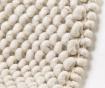 My Loft Ivory Szőnyeg 80x150 cm