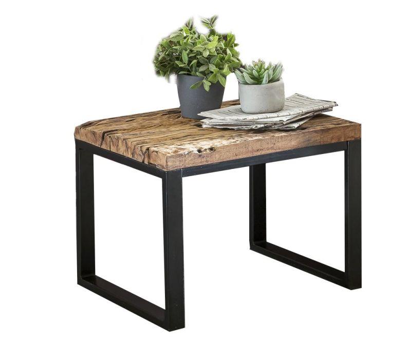 Konferenční stolek Lorna