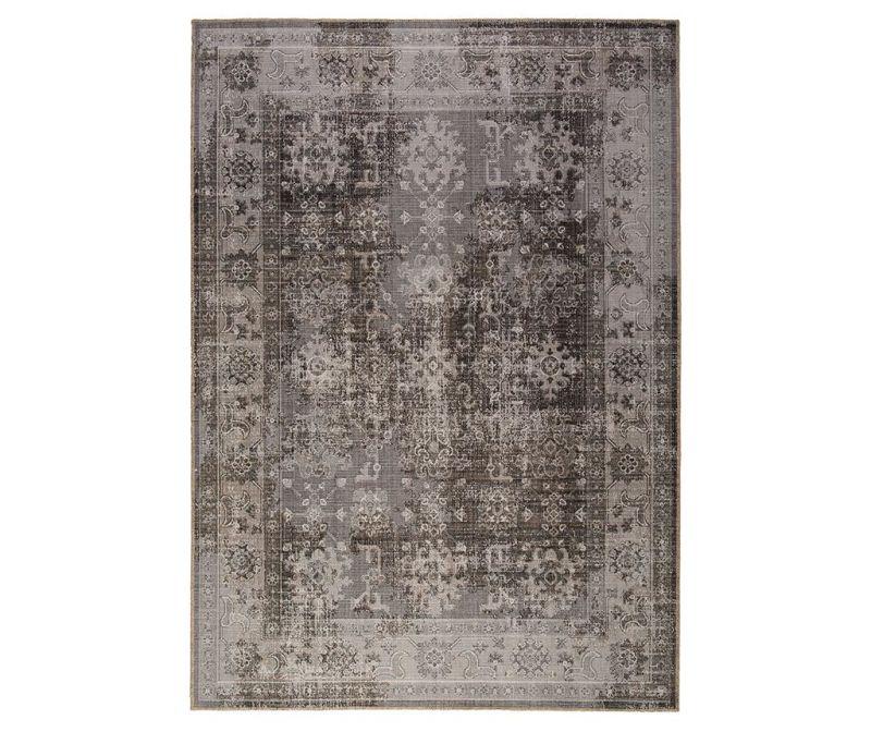 Tilas Grey Szőnyeg 80x150 cm