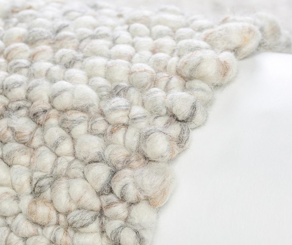 Preproga Stellan Ivory 80x150 cm