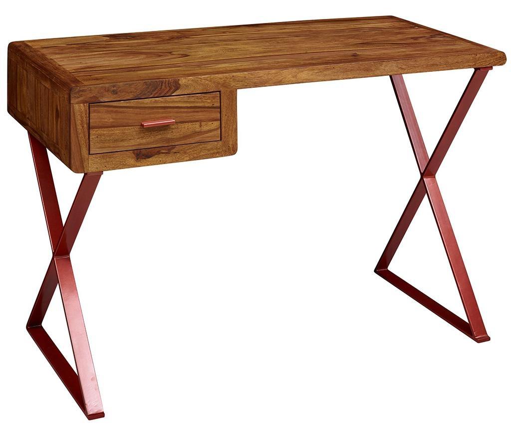 Pracovní stůl Marina