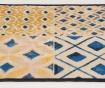 Tepih Madeira 57x180 cm