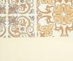 Linoleum Vista Morocoo Cream 50x180 cm