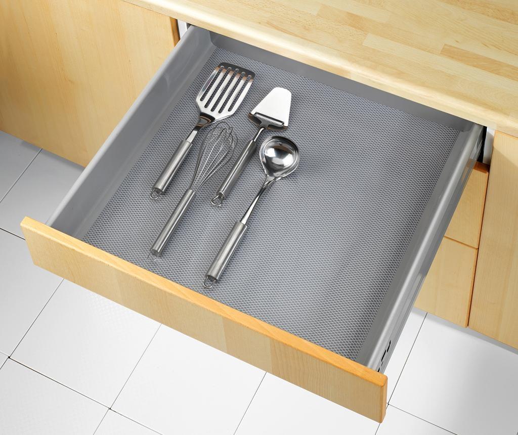 Mat Csúszásgátló fólia 50x150 cm