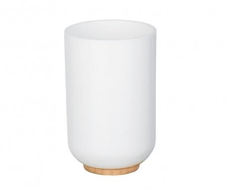 Kopalniški kozarec Posa White