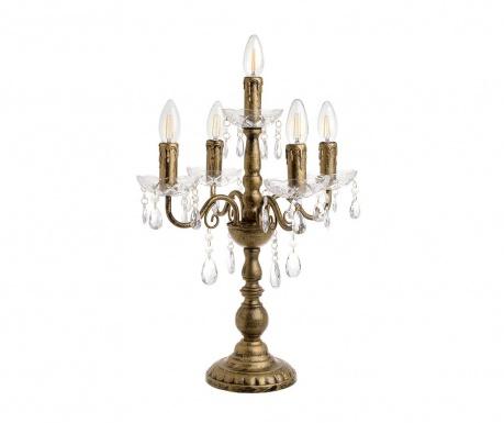 Lampka Candle Light