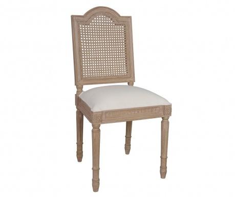 Krzesło Leonard
