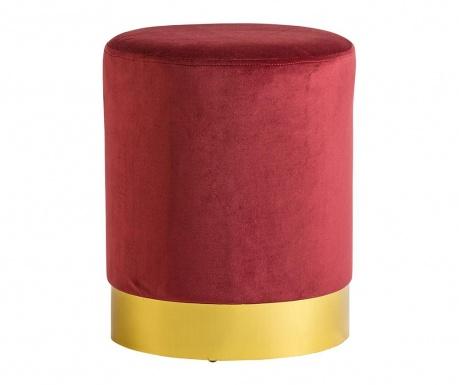 Табуретка Bonbon Red