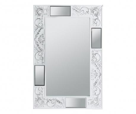 Zrkadlo Textures