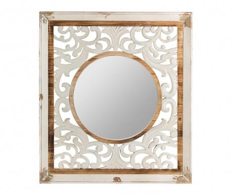 Zrkadlo Calcutta