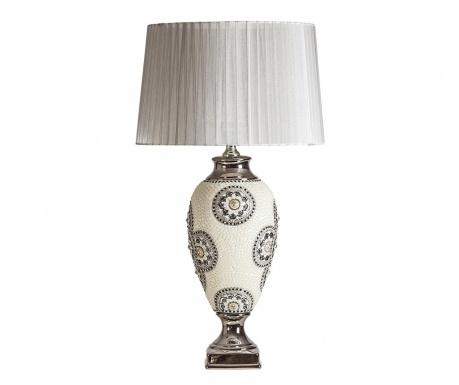 Circles Lámpa
