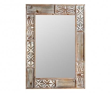 Zrkadlo Bali