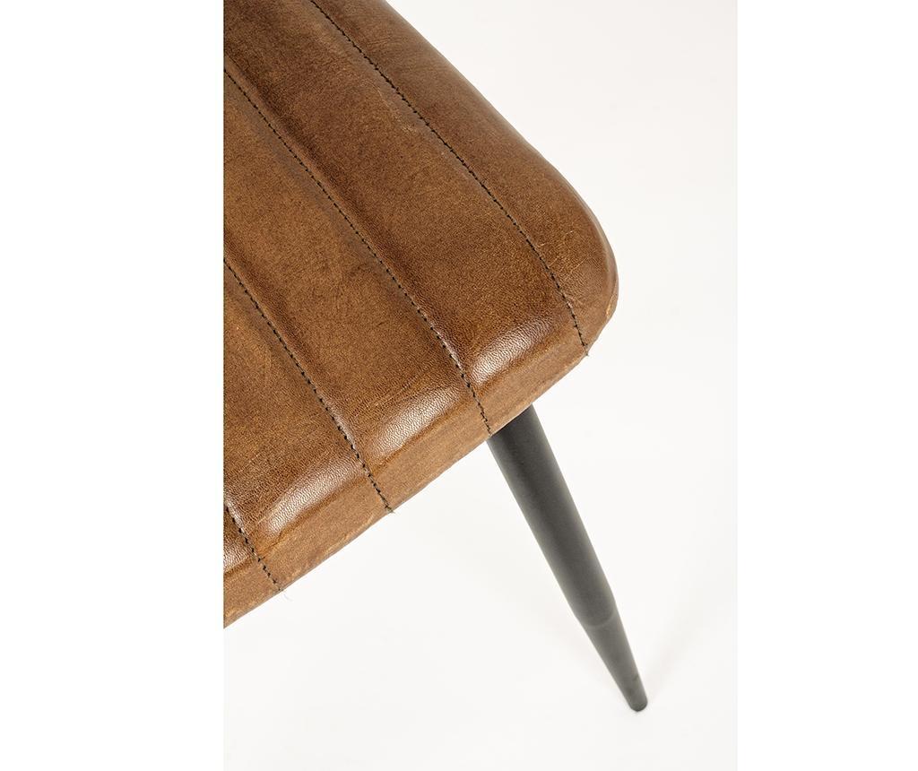 Židlička Nadira