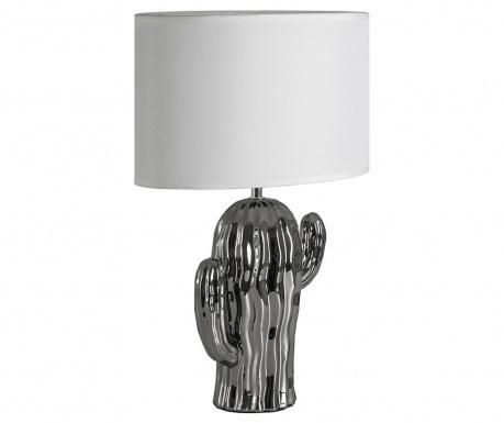 51a557e5337 Нощна лампа Cactus - Vivre.bg