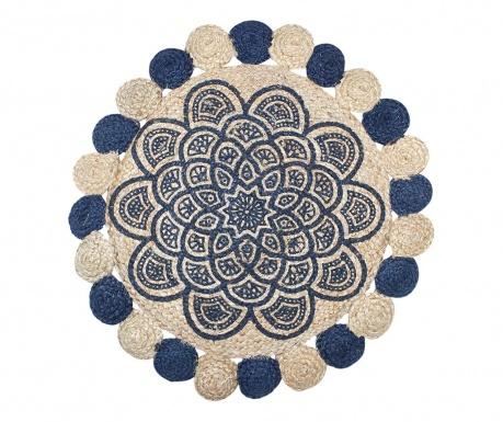 Farida Szőnyeg 90 cm