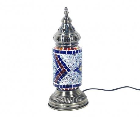 Erda Éjjeli lámpa