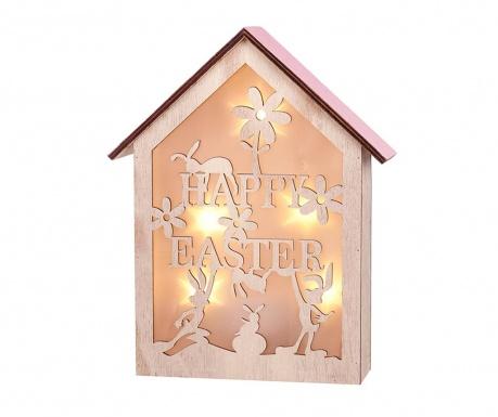 Decoratiune luminoasa Light Up Easter