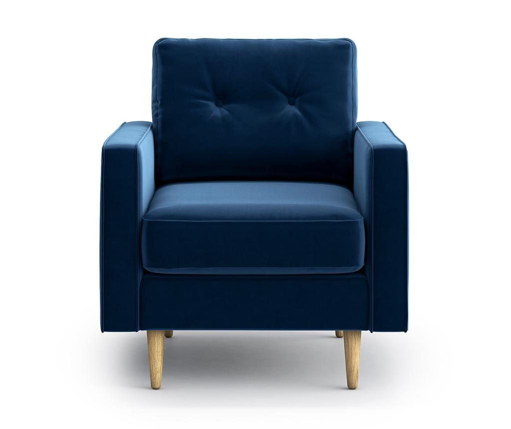 Esme Riviera Blue Fotel