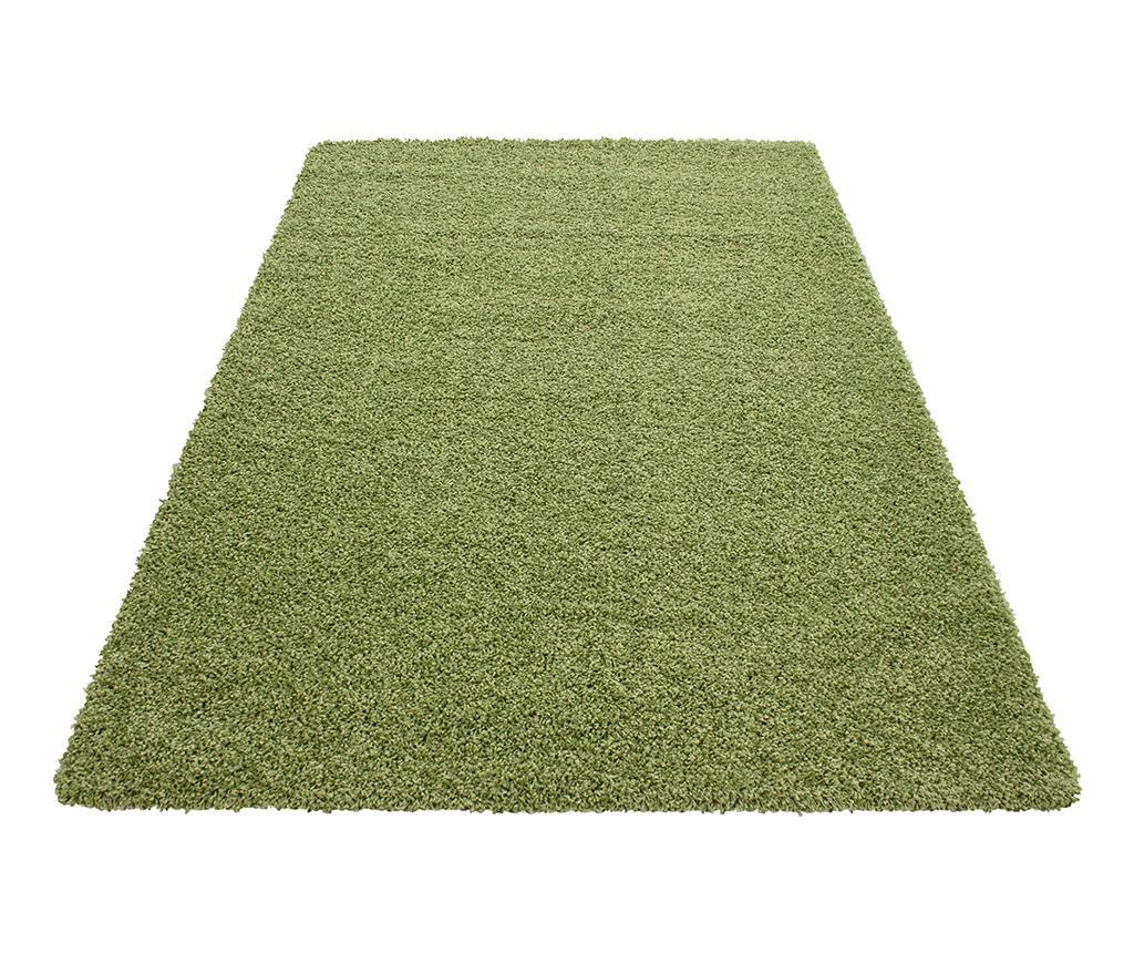 Covor Dream Green 80x150 cm - Ayyildiz Carpet, Verde