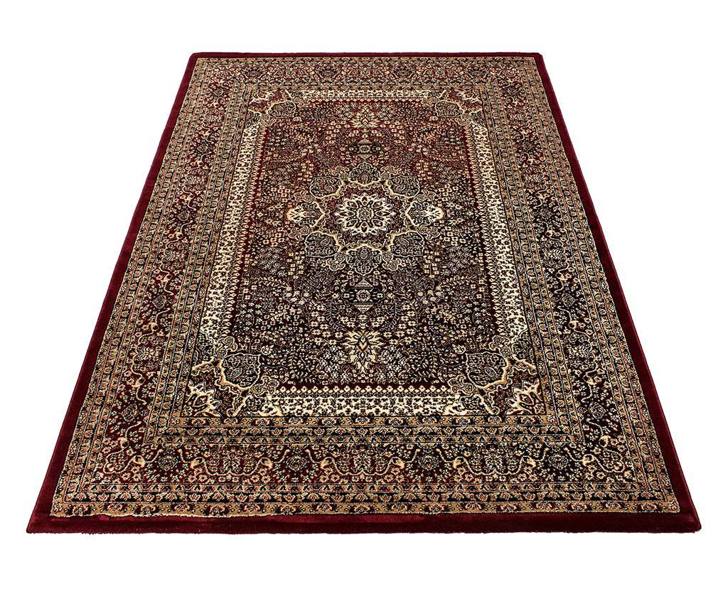 Covor Marrakesh Aiman Red 120x170 cm - Ayyildiz Carpet, Rosu