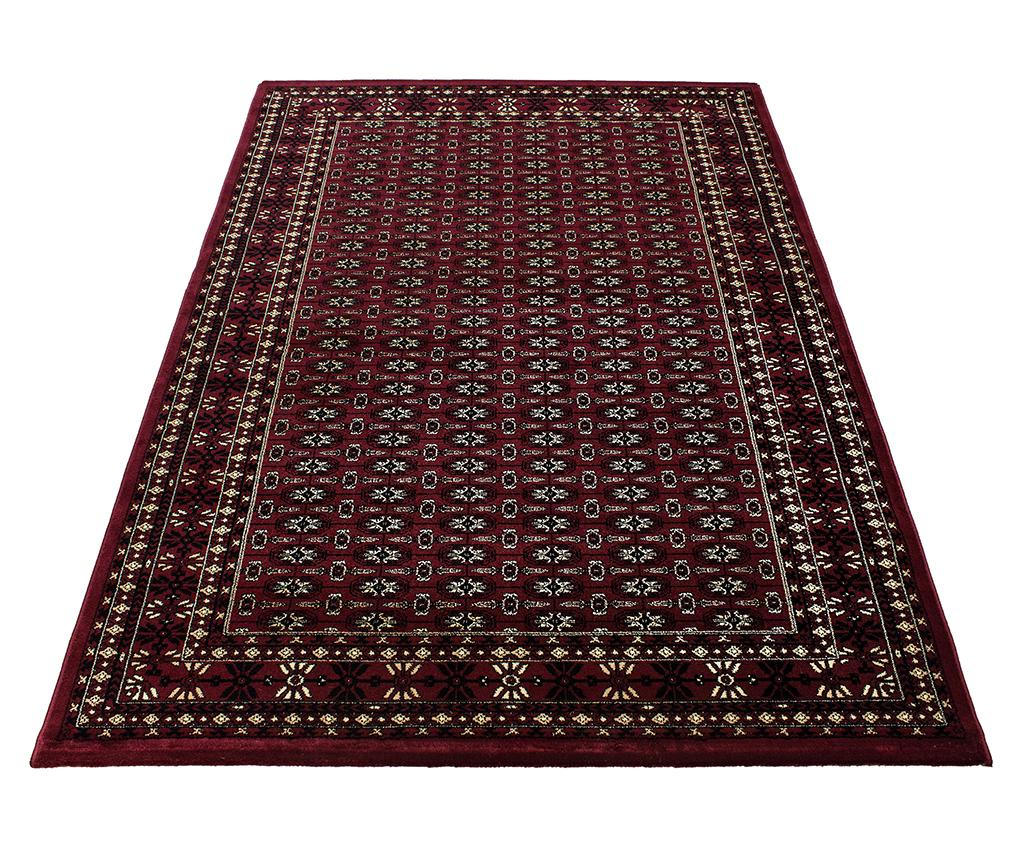 Covor Marrakesh Farah Red 80x150 cm - Ayyildiz Carpet, Rosu