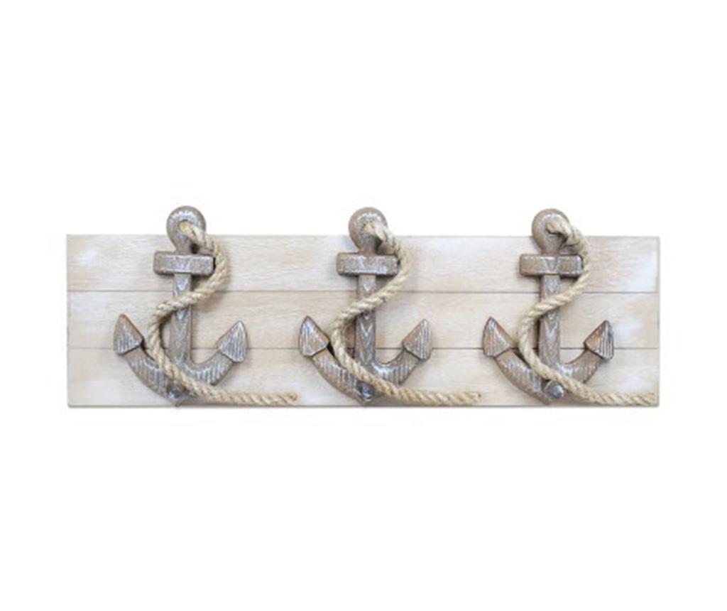 Cuier Anchor - Signes Grimalt, Crem
