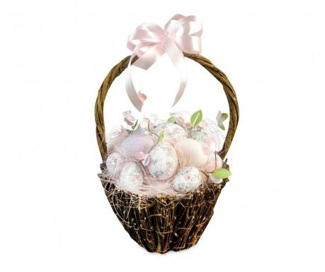 Decoratiune Basket