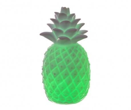 Nočna svetilka Pineapple Abi