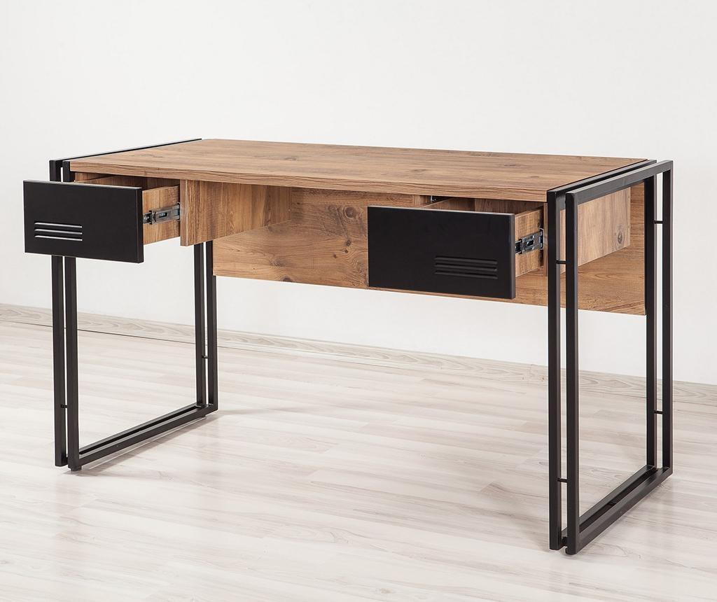 Brando Íróasztal