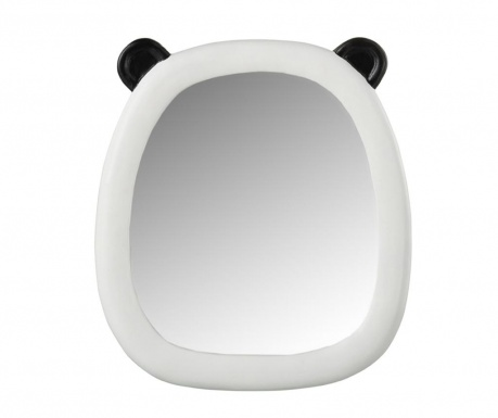 Oglinda Panda