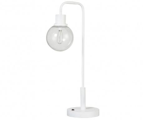 Vania Lámpa