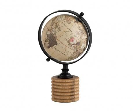 Dekoracija Globe Nile S
