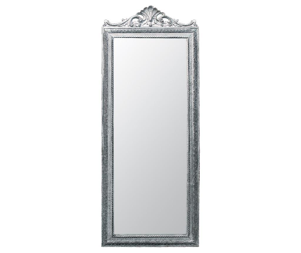 Ogledalo Portal