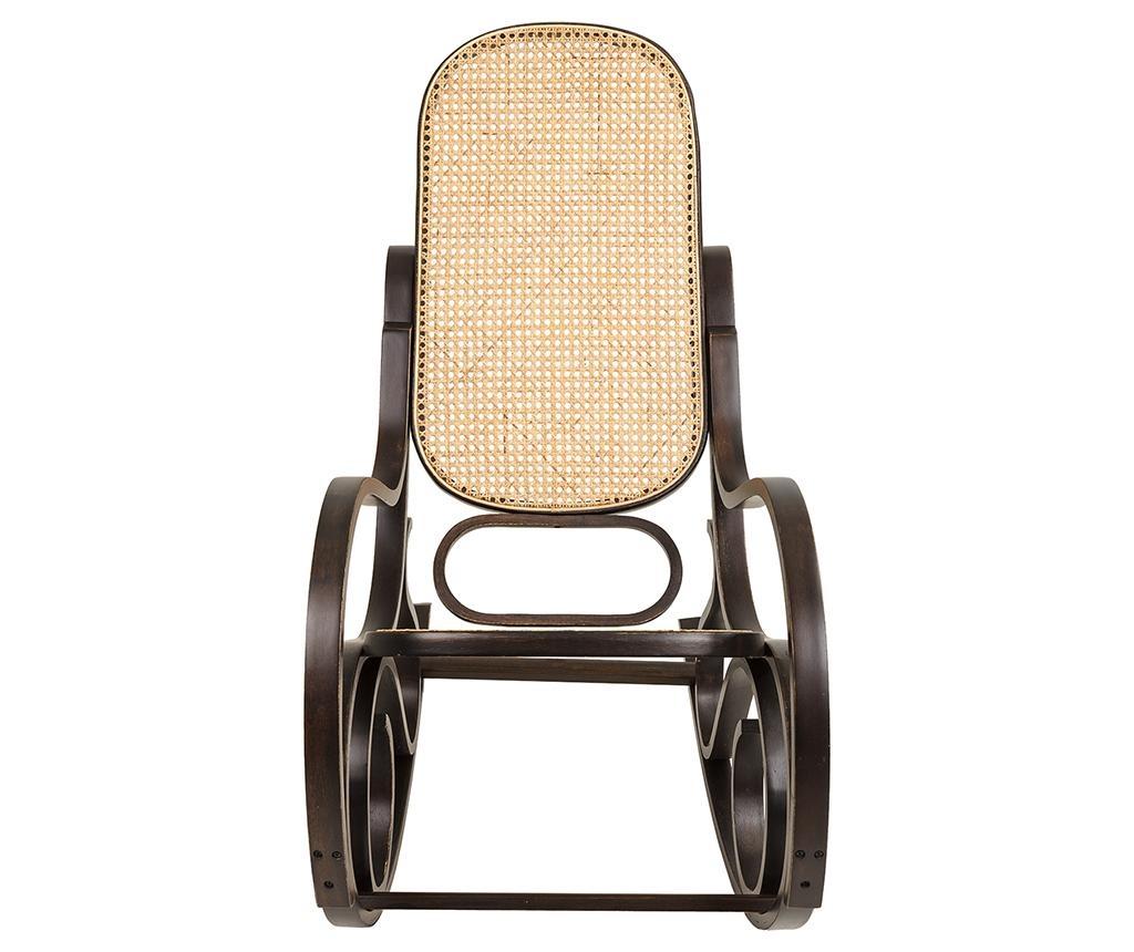 Gugalni stol Ben