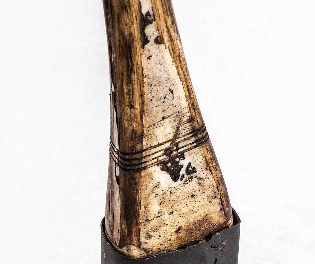 Decoratiune Horn